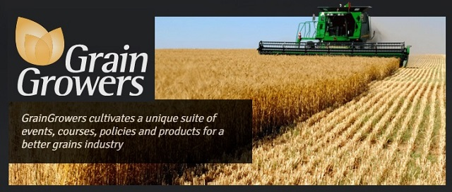 grain growers organisation