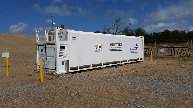 above ground fuel storage tanks with Bulk Fuel Buying Guide For Farmers on Content further Modular Water Storage Water Bags also 236 Wall Tank Slim From Graf also Fireguard Aboveground Tanks in addition Convault.