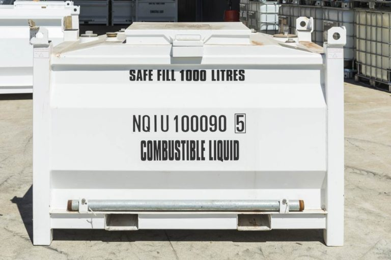 bloc1000-self-bunded-fuel-storage-tank-front