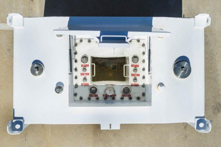 bloc1000-self-bunded-fuel-storage-tank-manway