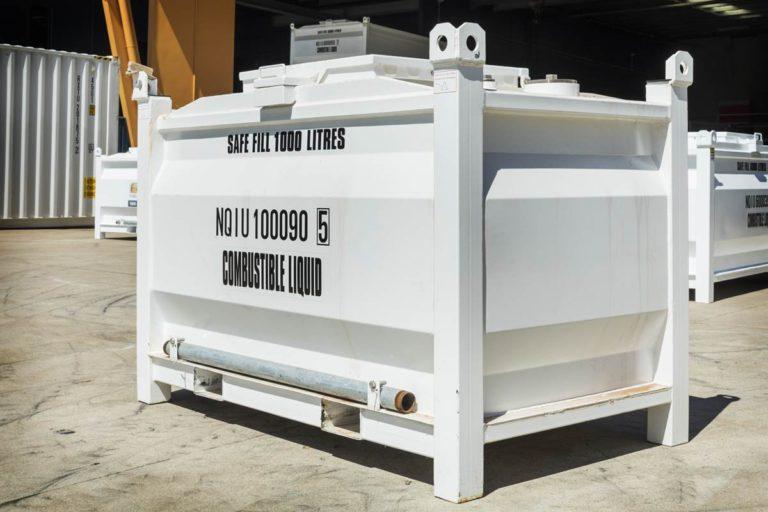 bloc1000-self-bunded-fuel-storage-tank-photo