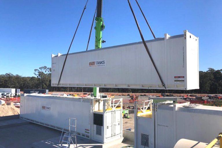 110000l-aboveground-self-bunded-fuel-storage-mining-site