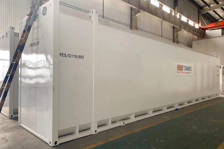 110000l-aboveground-self-bunded-fuel-storage tank-factory-2