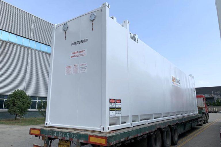 110000l-aboveground-self-bunded-fuel-storage tank-factory-3