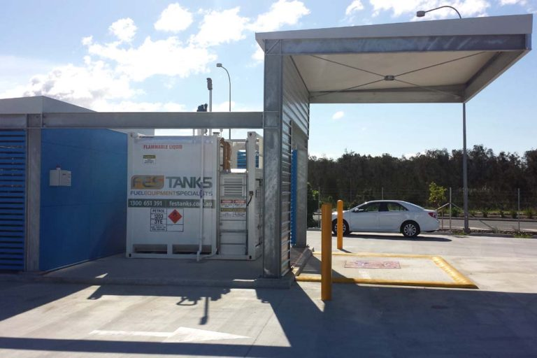 12000l-self-bunded-tank-thrifty-brisbane-airport