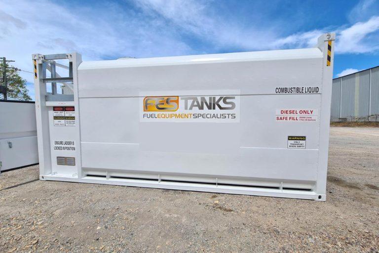 30000l-aboveground-fuel-storage-tank
