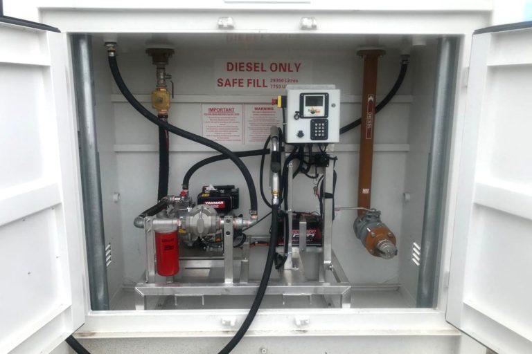 30000l-aboveground-fuel-storage-tank-pump-bay