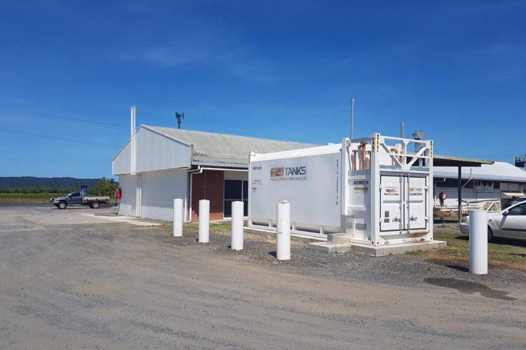 service-station-30000l-aboveground-fuel-storage-tank