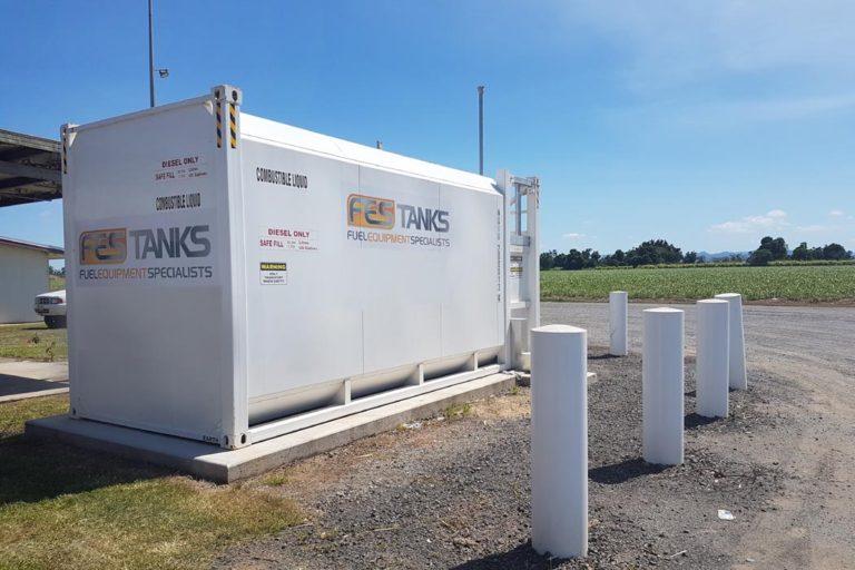 service-station-30000l-aboveground-fuel-storage-tank-rear
