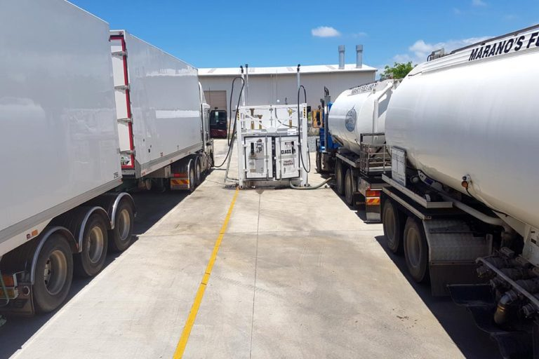 truck-depot-68000l-aboveground-fuel-storage tanks-hymast