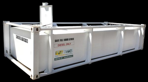 10000l-waste-oil-tank