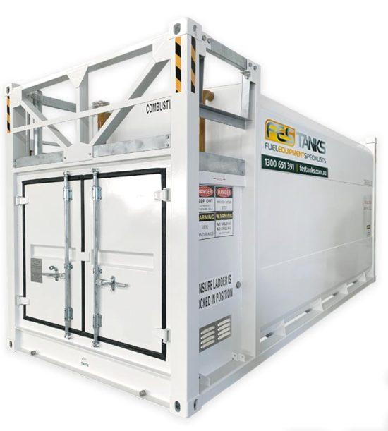 grande-30000-self-bunded-fuel-storage-tank